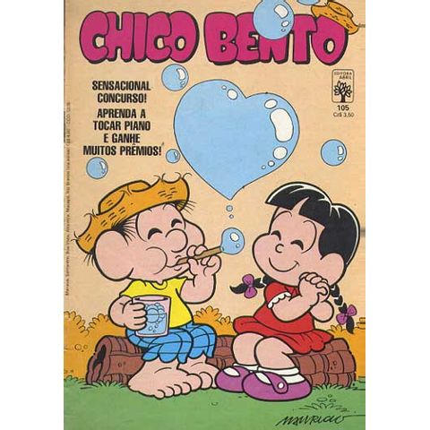 -turma_monica-chico-bento-abril-105