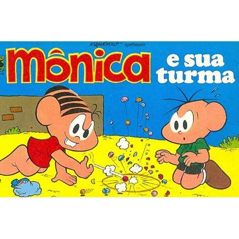 -turma_monica-melhores-piadas-1974-1978-03