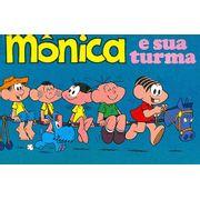 -turma_monica-melhores-piadas-1974-1978-06