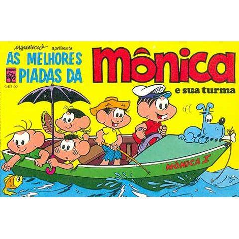 -turma_monica-melhores-piadas-1974-1978-07