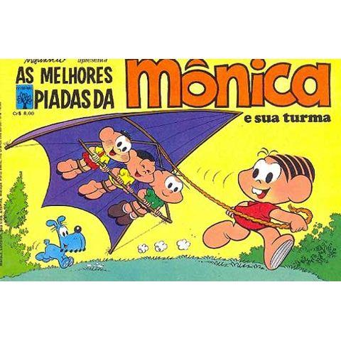 -turma_monica-melhores-piadas-1974-1978-08