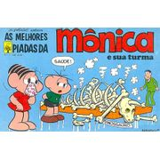 -turma_monica-melhores-piadas-1974-1978-11