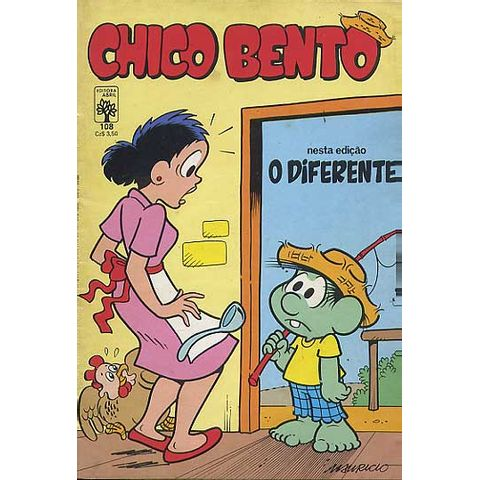 -turma_monica-chico-bento-abril-108