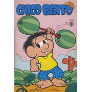 -turma_monica-chico-bento-abril-110