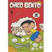 -turma_monica-chico-bento-abril-111