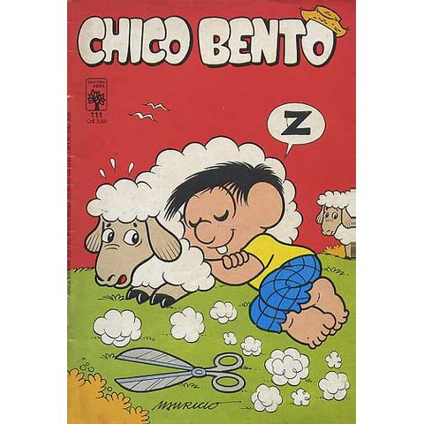 -turma_monica-chico-bento-abril-111