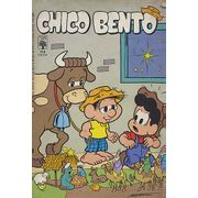 -turma_monica-chico-bento-abril-113