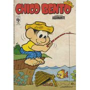 -turma_monica-chico-bento-abril-114