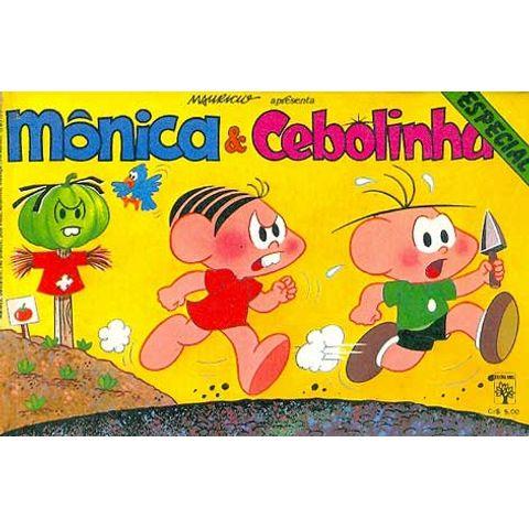 -turma_monica-melhores-piadas-1974-1978-01