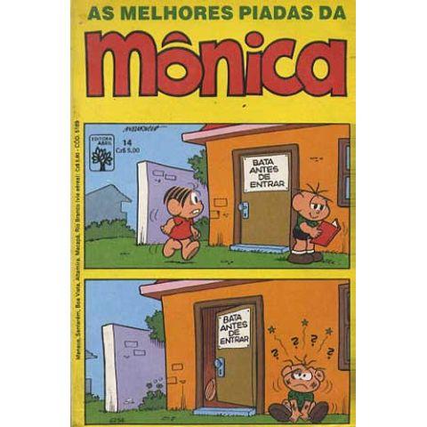 -turma_monica-melhores-piadas-monica-14