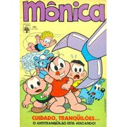 -turma_monica-monica-abril-183
