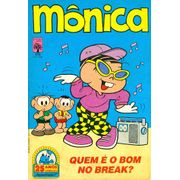 -turma_monica-monica-abril-175