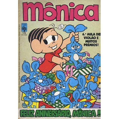 -turma_monica-monica-abril-179