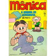 -turma_monica-monica-abril-180