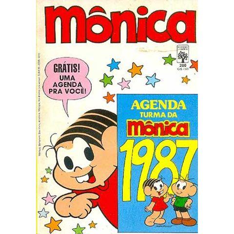 -turma_monica-monica-abril-200