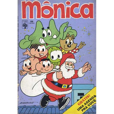 -turma_monica-monica-abril-188