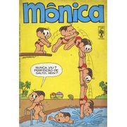 -turma_monica-monica-abril-189