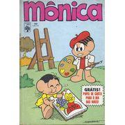 -turma_monica-monica-abril-192