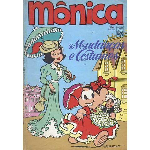 -turma_monica-monica-abril-194