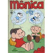 -turma_monica-monica-abril-198