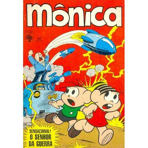 -turma_monica-monica-abril-199