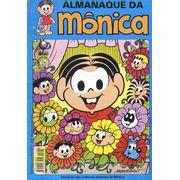 -turma_monica-almanaque-monica-globo-087