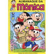 -turma_monica-almanaque-monica-globo-089