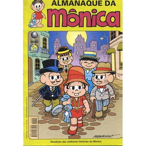 -turma_monica-almanaque-monica-globo-090