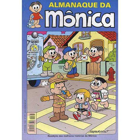 -turma_monica-almanaque-monica-globo-093