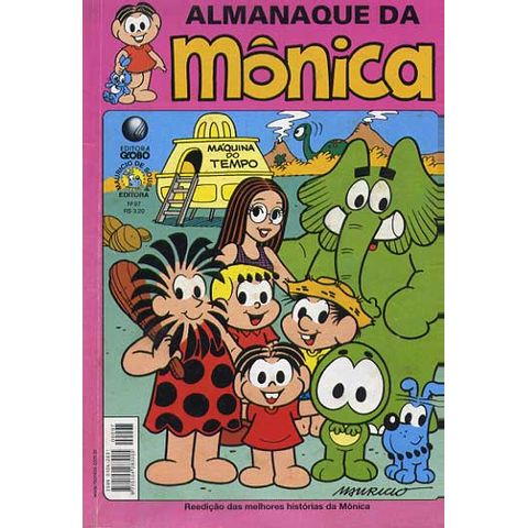-turma_monica-almanaque-monica-globo-097