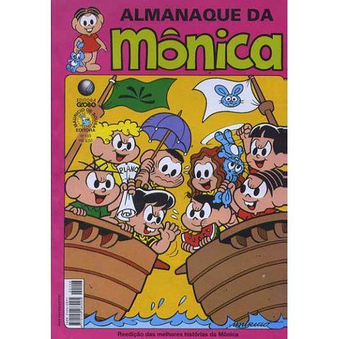 -turma_monica-almanaque-monica-globo-103