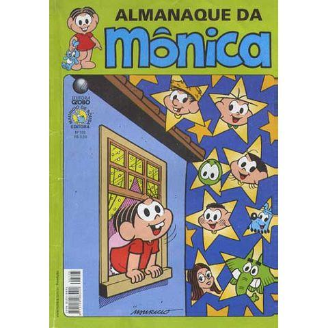 -turma_monica-almanaque-monica-globo-105
