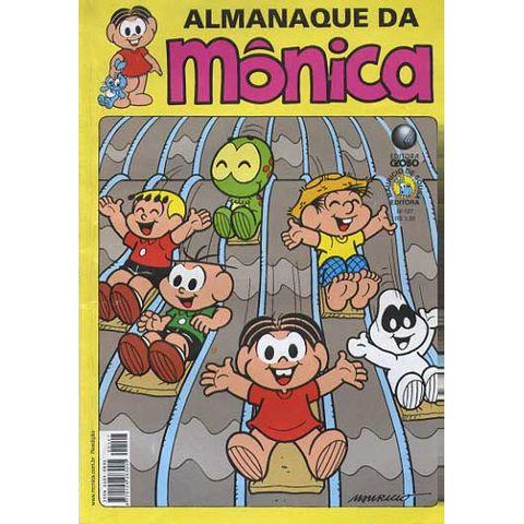 -turma_monica-almanaque-monica-globo-107