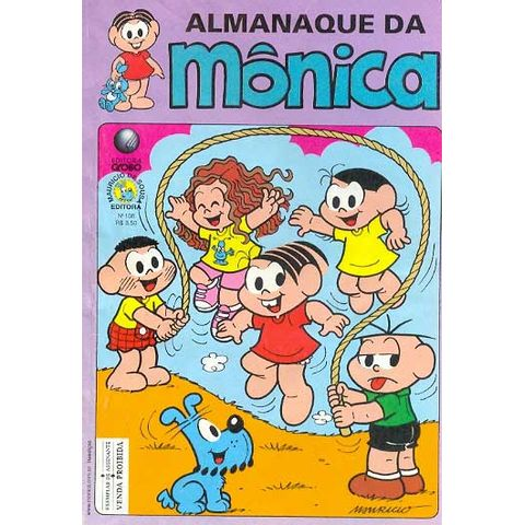 -turma_monica-almanaque-monica-globo-108