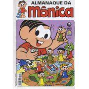 -turma_monica-almanaque-monica-globo-109