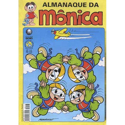 -turma_monica-almanaque-monica-globo-113
