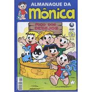 -turma_monica-almanaque-monica-globo-114