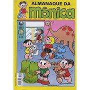 -turma_monica-almanaque-monica-globo-116