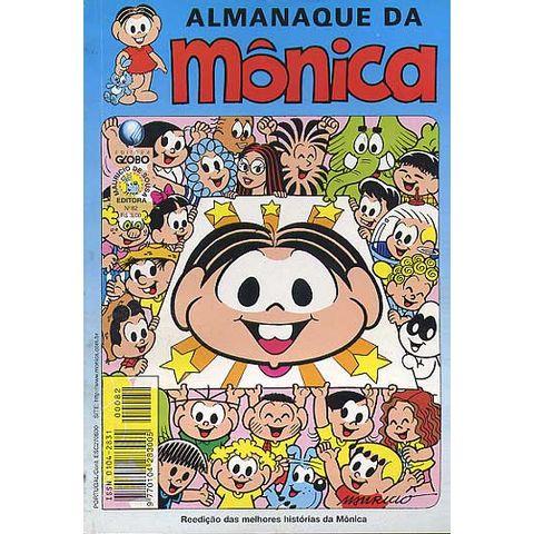 -turma_monica-almanaque-monica-globo-082