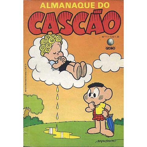 -turma_monica-almanaque-cascao-globo-01