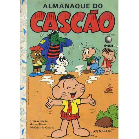 -turma_monica-almanaque-cascao-globo-03