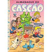 -turma_monica-almanaque-cascao-globo-10