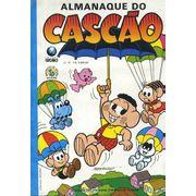 -turma_monica-almanaque-cascao-globo-19