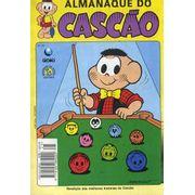 -turma_monica-almanaque-cascao-globo-25