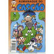 -turma_monica-almanaque-cascao-globo-26