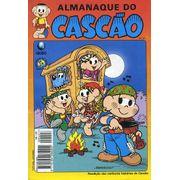 -turma_monica-almanaque-cascao-globo-27