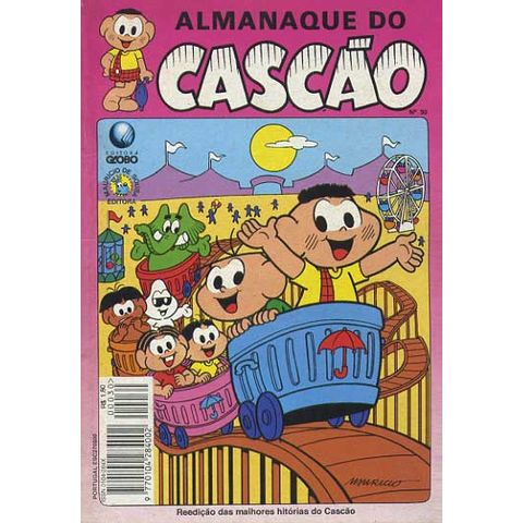 -turma_monica-almanaque-cascao-globo-30