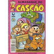 -turma_monica-almanaque-cascao-globo-35