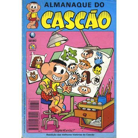 -turma_monica-almanaque-cascao-globo-39