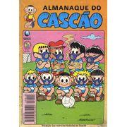 -turma_monica-almanaque-cascao-globo-40